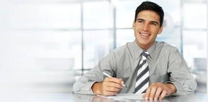 Munkabiztonsági programunk segítségével végezze Ön is könnyedén munkabiztonsági irodája munkáját.
