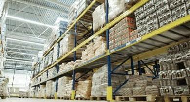 Raktározási és számlázási feladatra alkalmazza kereskedelmi rendszerünket