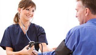 Ön is végez rendszeres alkalmassági vizsgálatot, segítségére lehet FOGEG programunk!