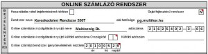 szamlazo_online