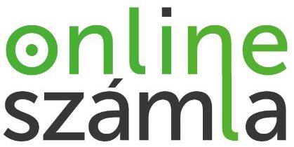 Online Számlázó Szentesen